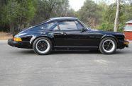 1980 Porsche 911SC Coupe View 54