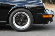 1980 Porsche 911SC Coupe View 55