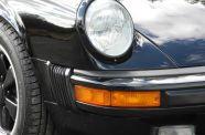 1980 Porsche 911SC Coupe View 56