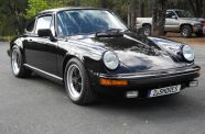 1980 Porsche 911SC Coupe View 57