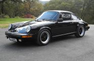 1980 Porsche 911SC Coupe View 59
