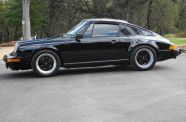 1980 Porsche 911SC Coupe View 60