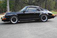 1980 Porsche 911SC Coupe View 60