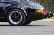 1980 Porsche 911SC Coupe View 61