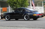 1980 Porsche 911SC Coupe View 11
