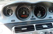 2001 BMW Z8 View 4