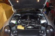 2001 BMW Z8 View 6