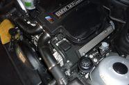 2001 BMW Z8 View 8