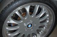 2001 BMW Z8 View 9