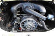 1968 Porsche 911L Sunroof Coupe View 35