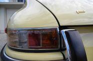 1968 Porsche 911L Sunroof Coupe View 51