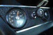 1968 Porsche 911L Sunroof Coupe View 19