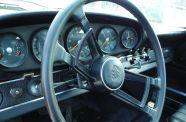 1968 Porsche 911L Sunroof Coupe View 17