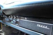 1968 Porsche 911L Sunroof Coupe View 18