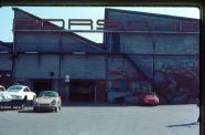 1968 Porsche 911L Sunroof Coupe View 55