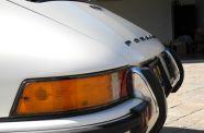1972 Porsche 911S Targa View 19