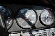 1972 Porsche 911S Targa View 24