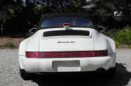 1992 Porsche 911 America Roadster View 13