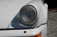1992 Porsche 911 America Roadster View 27