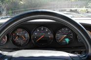 1992 Porsche 911 America Roadster View 31