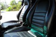 1992 Porsche 911 America Roadster View 40