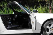 1992 Porsche 911 America Roadster View 24