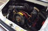 1974 Porsche Carrera 2,7l MFI View 22
