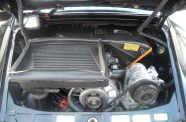 1986 Porsche 930 Turbo View 23