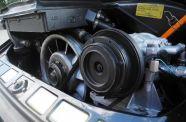 1986 Porsche 930 Turbo View 24