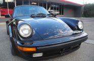 1986 Porsche 930 Turbo View 26