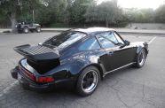 1986 Porsche 930 Turbo View 9