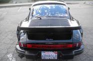 1986 Porsche 930 Turbo View 29