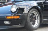 1986 Porsche 930 Turbo View 31