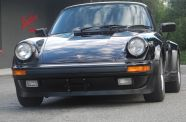 1986 Porsche 930 Turbo View 32