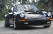 1986 Porsche 930 Turbo View 33
