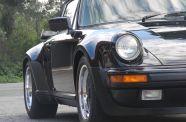 1986 Porsche 930 Turbo View 34