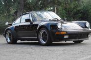 1986 Porsche 930 Turbo View 22