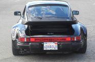 1986 Porsche 930 Turbo View 35