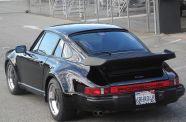 1986 Porsche 930 Turbo View 5