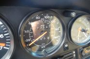 1986 Porsche 930 Turbo View 17
