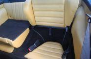 1986 Porsche 930 Turbo View 21