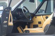 1986 Porsche 930 Turbo View 10