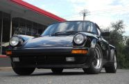1986 Porsche 930 Turbo View 37