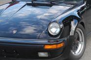 1986 Porsche 930 Turbo View 7