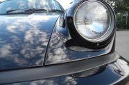1986 Porsche 930 Turbo View 40