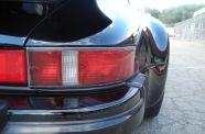 1986 Porsche 930 Turbo View 42