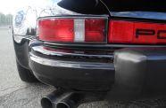 1986 Porsche 930 Turbo View 43