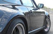 1986 Porsche 930 Turbo View 44