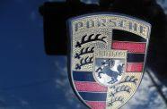 1986 Porsche 930 Turbo View 49