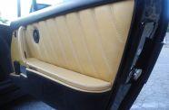 1986 Porsche 930 Turbo View 14